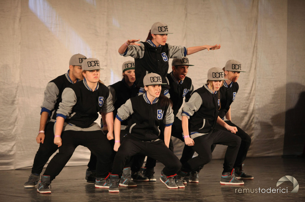 remember hhi2013